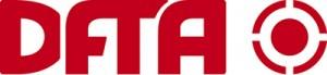 DFTA_Logo_RGB_klein