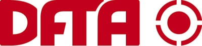 © DFTA Flexodruck Fachverband e.V.
