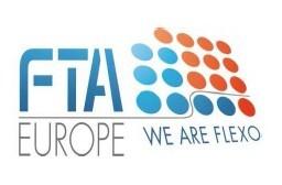 ATIF, Drupa, EFIA, Flexodruck, FTA Europe