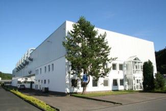 Polifilm übernimmt die WMS-Folien GmbH zum 01.03.2016