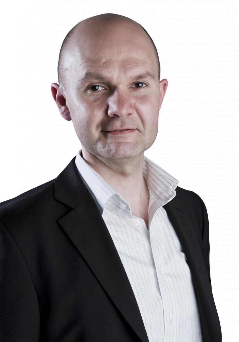 Bernd Sanning, Flexicon: