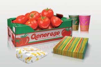 Siegwerk übernimmt den Druckfarbenhersteller Actega Colorchemie