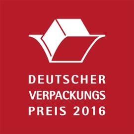 Der Verpackungspreis 2016 beinhaltet zehn neue Wettbewerbskategorien