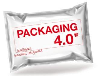 Der Messeauftritt von W&H auf der drupa 2016 steht unter dem Motto Packaging 4.0