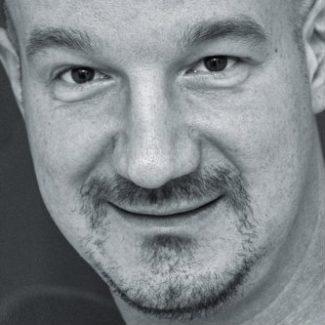 Neuer Global Sales Director bei Polymount: Stefan Kraft