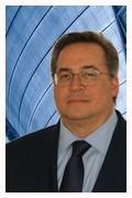 Thomas Muth ist der neue Vertriebsmitarbeiter bei TLS Anilox