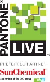 X-Rite-und Pantone erweitern ihre Pantone Live-Lösung zur digitalen Cloud-basierten Farbspeicherung und -kommunikation.