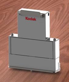 Kodak Ultrastream Inkjet-Modul