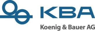 © Koenig & Bauer AG