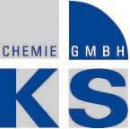 © KS Chemie GmbH