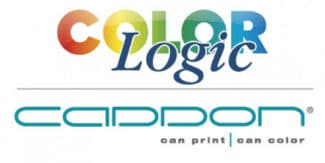 © Colorlogic GmbH