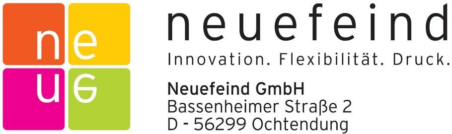 © Neuefeind GmbH