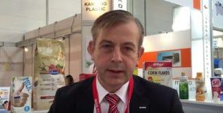 Im Gespräch mit Flexo+Tief-Druck: Dr. Dieter Niederstadt, Technical Marketing Manager bei Asahi Photoproducts