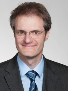 Kurt Bräutigam, allflex Folienveredlung, Aachen
