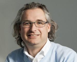 Dr. Michael Dattner, ist bei BST eltromat verantwortlich für das bereichsübergreifende Innovationsmanagement