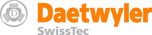 Daetwyler_SwissTec_Logo_500x151px