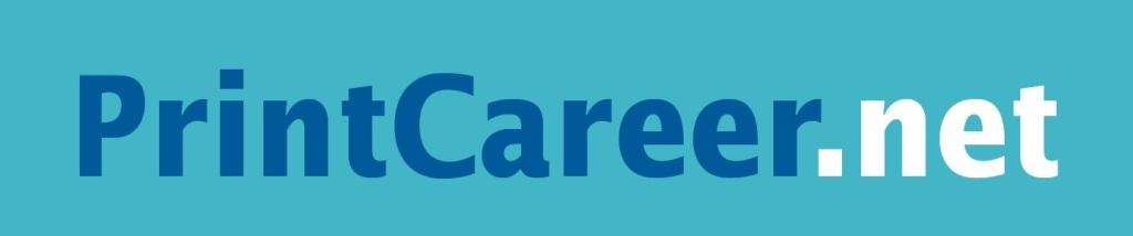 Logo_Printcareer_net
