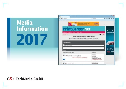 Media Information 2017 PrintCareer.net
