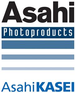AsahiLogo